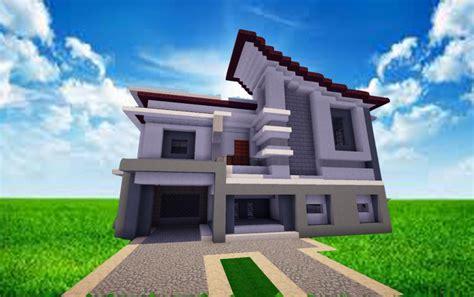 Home Design Mod Apk : Modern House Ideas Mcpe Mods Apk Baixar