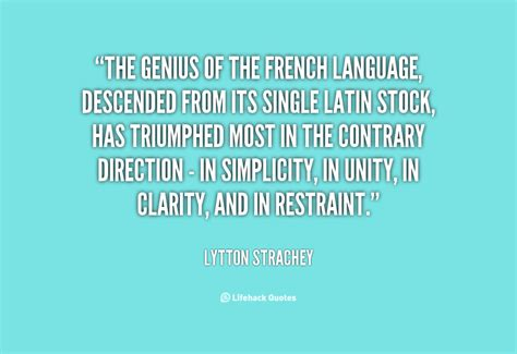 Birthday Quotes In French Language