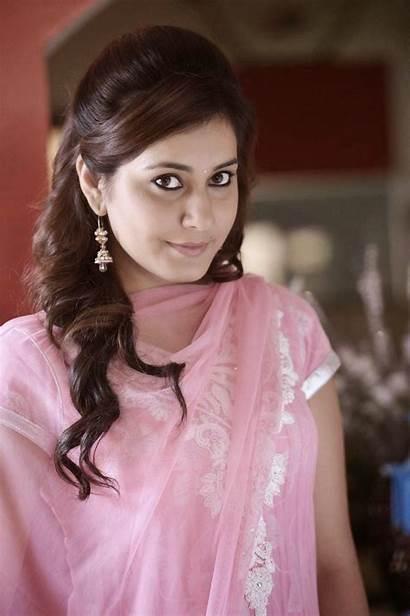 Rashi Khanna Actress Latest Bollywood Joru Stills