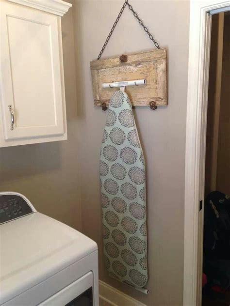 cupboard door cabinet doors repurposed doors repurposed door crafts