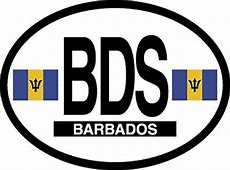 8 best Beautiful Barbados images on Pinterest Barbados