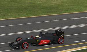 Alfa Romeo F1 : scuderia alfa romeo f1 team racedepartment ~ Medecine-chirurgie-esthetiques.com Avis de Voitures