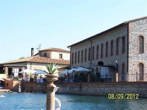 calidario prezzi ingresso terme foto di calidario terme etrusche hotel venturina