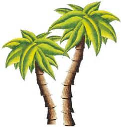 Bilder Von Palmen : der kleine drache kokosnuss mach mit ~ Frokenaadalensverden.com Haus und Dekorationen