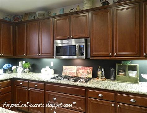 painted backsplash ideas kitchen 13 kitchen backsplash ideas that aren 39 t tile
