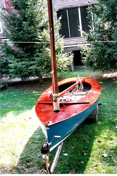 Boats For Sale Norwalk Ohio by Fairey Marine Ltd Ladyben Classic Wooden Boats For Sale