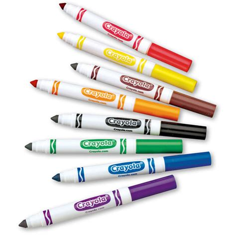 marker clipart coloring pencil   color marker