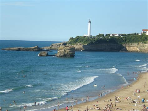 cuisine brest biarritz pictures photo gallery of biarritz high