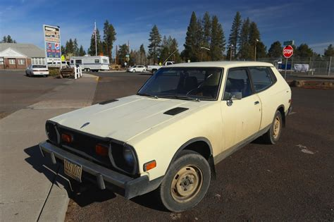 Datsun F10 For Sale by Datsun F10 Hatchback Search Cars Cars