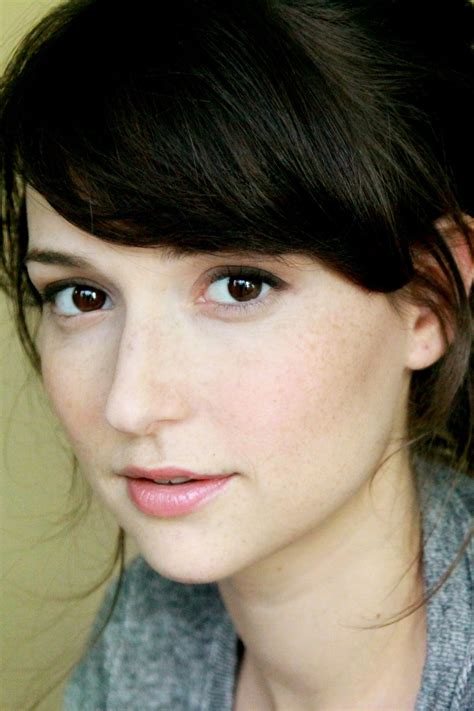 milana vayntrub biography milana vayntrub biography yify tv series