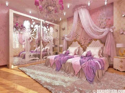Ethan Allen Furniture Bedroom by Teenage Room Designs Small Rooms Home Attractive