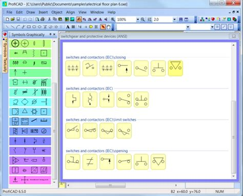 Best Electrical Cad Software Free Download For Windows