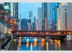 River North Rentals, Chicago IL River North Apartments
