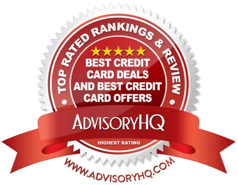 Top 12 Best Credit Card Deals And Best Credit Card Offers. Directv Dish Comparison Degrees In Management. Joint Term Life Insurance Quotes. Online Doctoral Programs Psychology. Education Requirements For A Firefighter. Breakfast In Palm Beach Apps For Productivity. How To Buy Wholesale And Sell Retail. Are Home Equity Loans Good Master In Computer. Psychology Human Services Drained Car Battery