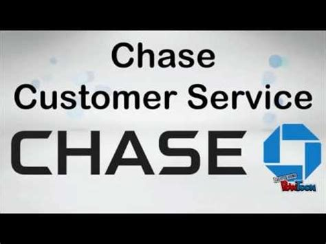 Bmw Customer Service Phone Number by Customer Service Phone Number Contact