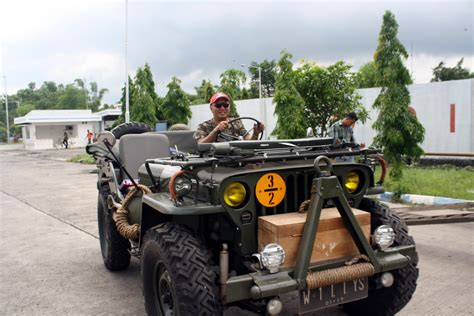 jeep willys indonesia harga jeep willys indonesia
