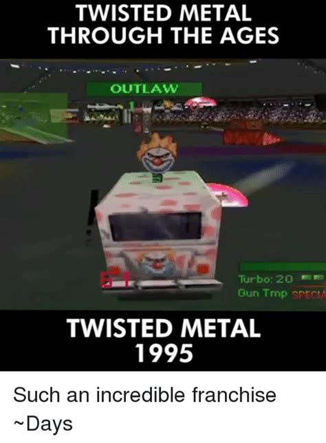 Twisted Memes - 25 best memes about outlaws outlaws memes
