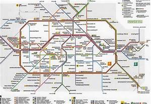 Berlin Bvg Plan : auf deutsch bitte bvg lerne es liebe es lebe es ~ Orissabook.com Haus und Dekorationen