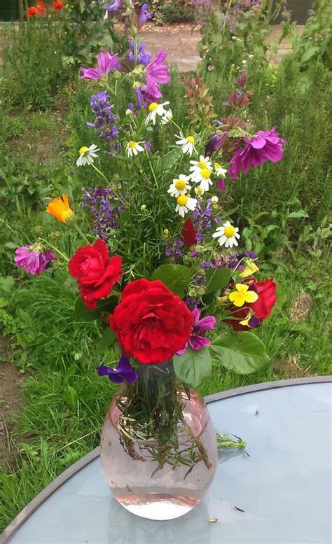 platic bloemen workshop bloemen parfum maken voor kinderen rosea pommeralis