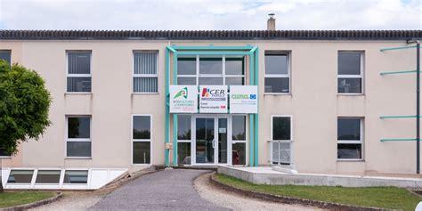 chambre d agriculture niort chambre d 39 agriculture parthenay parthenaisiens fr