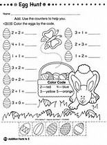 HD wallpapers halloween coloring pages math facts