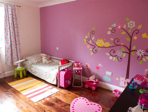 Asian Paints Colour Shades For Kids Room  Home Decor