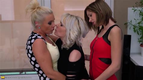 Sex Starved Old Lesbians Fuck Young Chicks Zb Porn