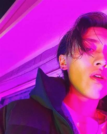 Aesthetic Dpr Hip Hop Iphone Christian Yu