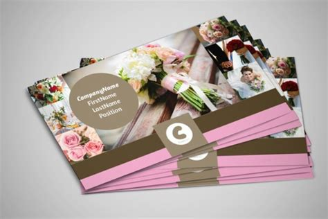 sample business cards psd ai indesign vector eps