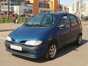 Renault Megane Scenic 1999 Tuning : used 1999 renault scenic photos 1 6 gasoline ff manual ~ Kayakingforconservation.com Haus und Dekorationen