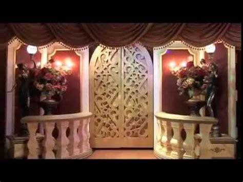 olgas banquet hall banquet halls  miami youtube