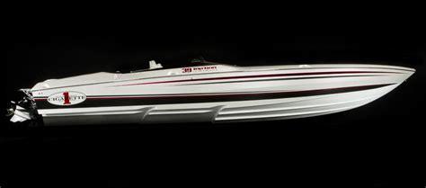 Cigarette Boats Curren Y Vinyl by Cigarette Boats Logo Www Pixshark Images Galleries