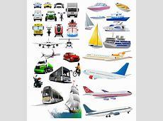 Car Illustrations Clipartsco