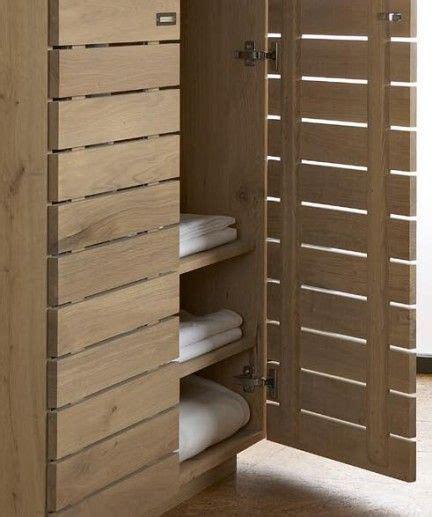 best 25 wardrobe doors ideas on