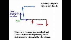 1 5-3  Free Body Diagrams With Torque