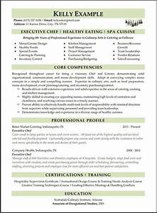 editable microsoft word chef resume template download With editable resume