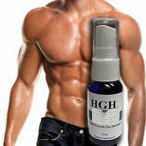 Best Hgh And Steroid Cycle What Works Best