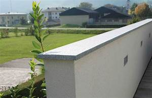 Granit Für Küchenplatten : produkte nach anwendung suchen stein co ~ Sanjose-hotels-ca.com Haus und Dekorationen