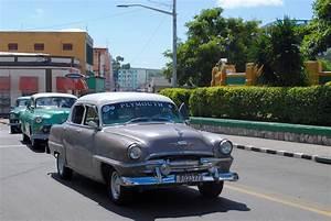 Voiture A Restaurer Gratuite : images gratuites rue cru antique r tro vieux taxi transport conduire auto nostalgie ~ Medecine-chirurgie-esthetiques.com Avis de Voitures