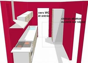 maison en renovation a rafraichir quelles couleurs pour With association de couleurs avec le gris 11 conseil couleur de notre nouvelle cuisine