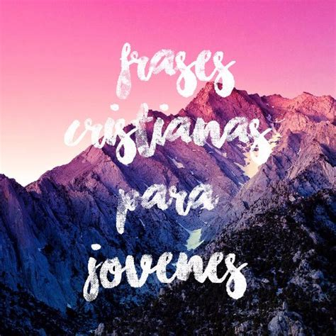 frases cristianas frasescrist