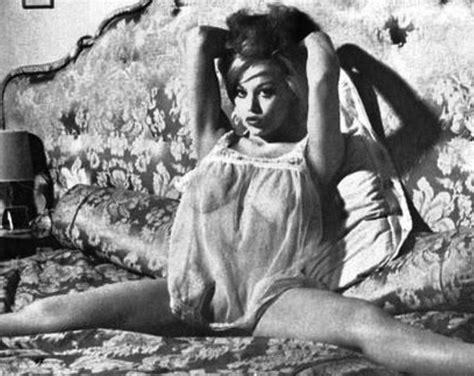 Margaret Nolan Nude Porn Sex Porn Images