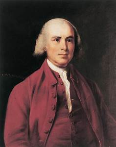 Carroll Bryant: The Presidents: James Madison