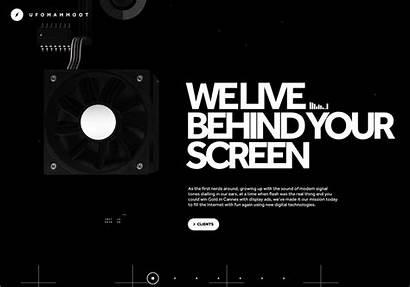 Website Ufo Websites Site Web Award Awards