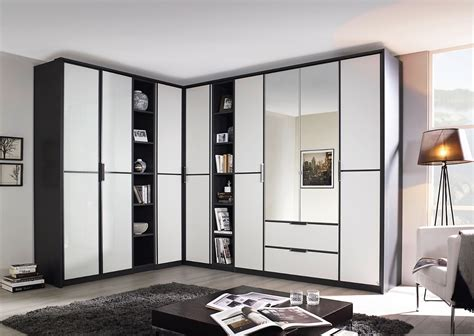 Quality Wardrobes by Quality German Wardrobes In Liverpool Sliding Wardrobes