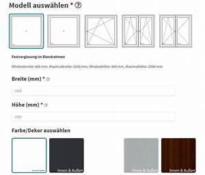 Glasscheiben Für Innentüren : jetzt neu die bauelemente shop software von msfaktura ~ Indierocktalk.com Haus und Dekorationen