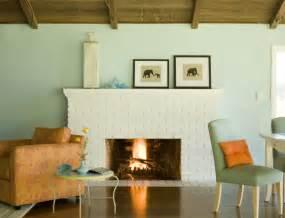 livingroom wall colors 15 living room wall color designs decor ideas design trends premium psd vector downloads