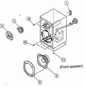 Manual Home Theater Lg Ht805thw