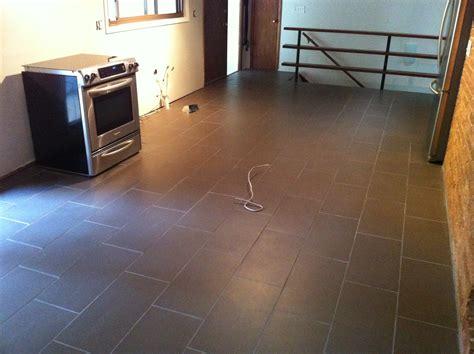 flooring amazing daltile   tile idea