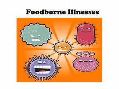 Foodborne Illness Illnesses Symptoms Causes Health Treatment